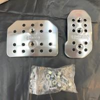 [出清]SPARCO REFLEX 自排油門踏板