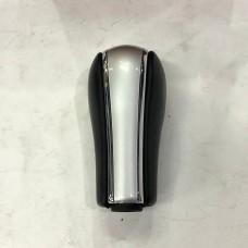 [出清]BMW E46排檔頭(銀)