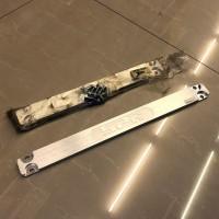[出清]SPR 中下拉2專用旗艦拉桿(馬自達3)