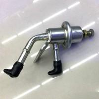 [出清]NISMO 22670-RR710 燃油壓力調整器